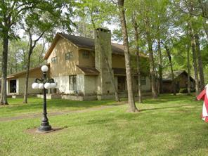1217 Shady Oak Lane, Dickinson, TX 77539