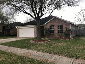 Houston Home at 9608 Fair Brook Way Pearland , TX , 77584-3073 For Sale