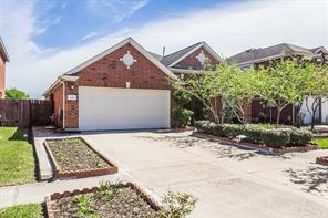 7015 westover ridge drive, houston, TX 77072