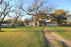 Houston Home at 7405 Almeda Genoa Road Houston , TX , 77075-2936 For Sale
