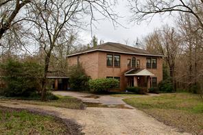 6039 Carolyn Lane, Richmond, TX 77406