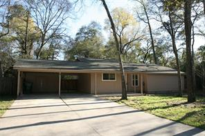 Houston Home at 3 Canyon Oak Place The Woodlands , TX , 77380 For Sale