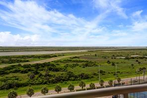 Houston Home at 801 Beach Drive TW0712 Galveston , TX , 77550 For Sale