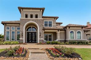 Houston Home at 5054 Water View Bend Sugar Land , TX , 77479-3544 For Sale