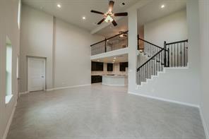 Houston Home at 9003 Hemlock Street Rosenberg , TX , 77469 For Sale