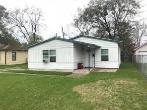 216 w homan street, baytown, TX 77520