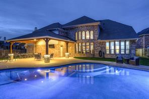 Houston Home at 7911 Pine Heath Court Humble                           , TX                           , 77396-4300 For Sale