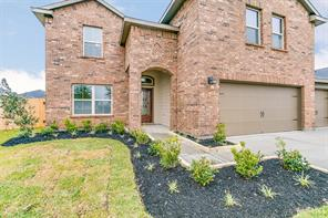 Houston Home at 9019 Hemlock Dr Rosenberg , TX , 77479 For Sale