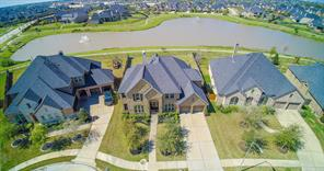 Houston Home at 2530 Sparrow Crest Drive Katy , TX , 77494-2797 For Sale