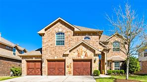Houston Home at 3019 Schumann Oaks Drive Spring , TX , 77386-3045 For Sale