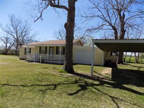 387 County Road 268 Stevens, Sargent TX 77414
