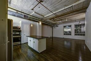 Houston Home at 401 Louisiana Street 306 Houston , TX , 77002-1600 For Sale