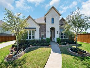 Houston Home at 17923 Lake Leon Court Cypress , TX , 77433-4037 For Sale