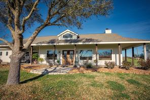 8200 Valley, Chappell Hill TX 77426