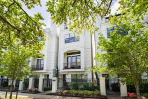 Houston Home at 3931 Law Street Houston , TX , 77005-1125 For Sale