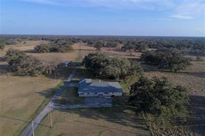 17901 sh 35, west columbia, TX 77486