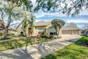 Houston Home at 11702 Park Cedar Court Tomball , TX , 77377-8138 For Sale
