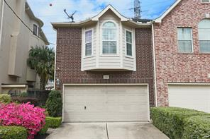 Houston Home at 4258 Childress Street Houston                           , TX                           , 77005-1014 For Sale