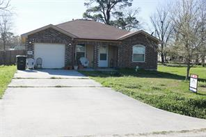 7729 wileyvale road, houston, TX 77016