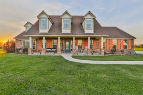 106 Maryville Lane, Liberty, TX 77575