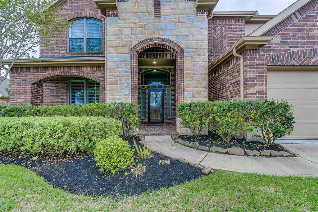 Pictures of  Pearland, TX 77581 Houston Home for Sale