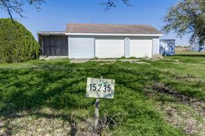 15235 Quail Covey Lane, Guy, TX 77444