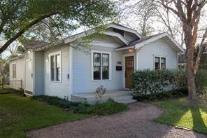 1101 Voight Street, Houston, TX 77009