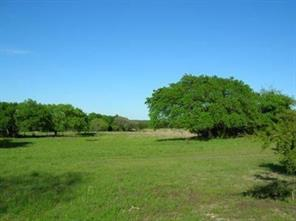 109 cr 116, burnet, TX 78611