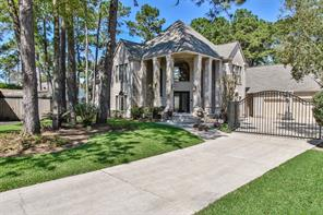 Houston Home at 13309 Oddom Court Cypress , TX , 77429-3537 For Sale