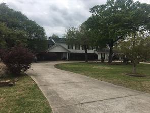 Houston Home at 116 Garfield Street La Porte , TX , 77571-6458 For Sale