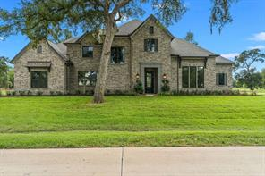 Houston Home at 32807 Whistler Court Fulshear , TX , 77441 For Sale