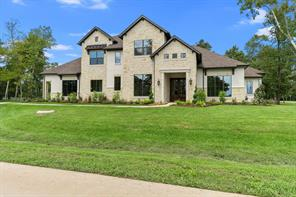 Houston Home at 32818 Whistler Court Fulshear                           , TX                           , 77441 For Sale