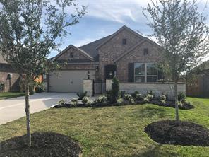 Houston Home at 3906 Kellys Falls Lane Fulshear , TX , 77494 For Sale
