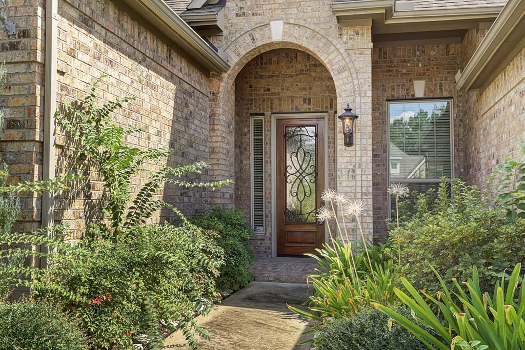 Pictures of  Humble, TX 77396 Houston Home for Sale