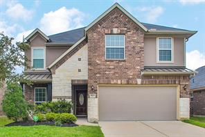 8823 Chaco Hill