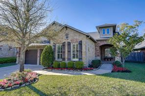 Houston Home at 3930 Rose Grove Katy , TX , 77494-4939 For Sale