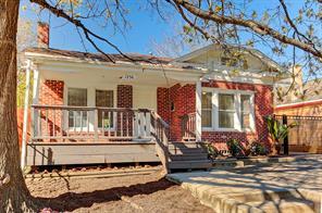 Houston Home at 1236 W Gray Houston , TX , 77019-4182 For Sale