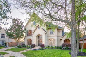 15126 blossom bay drive, houston, TX 77059