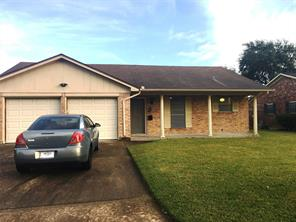 2732 20th avenue n, texas city, TX 77590