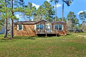 Houston Home at 27006 Palo Duro Magnolia , TX , 77355-1902 For Sale