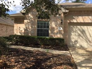 Houston Home at 18 Charter Club Drive Conroe , TX , 77384-4706 For Sale