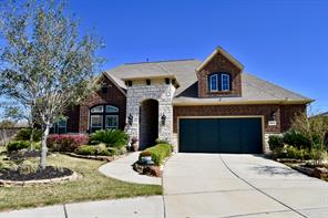 Houston Home at 4603 Magnolia Summit Lane Katy , TX , 77494-8016 For Sale