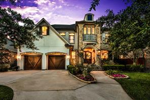 Houston Home at 3826 Merrick Street Houston , TX , 77025-2426 For Sale