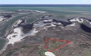 Houston Home at Lot 79 Indian Beach Court Galveston , TX , 77554 For Sale