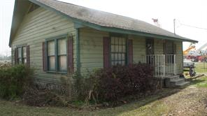 15942 lorenzo street, channelview, TX 77530