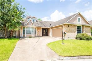 3022 Westwick, Houston TX 77082