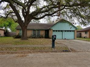 14142 Magnolia Springs, Houston TX 77066