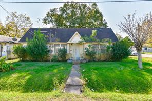 3802 Seabrook, Houston TX 77021
