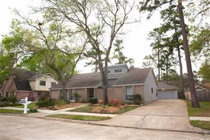 Houston Home at 3802 September Drive Baytown , TX , 77521-2609 For Sale