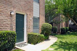 Houston Home at 2425 Augusta Drive 33 Houston , TX , 77057-4910 For Sale